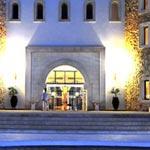 Octobre: La discothèque Cyclone ouvrira ses portes à Djerba