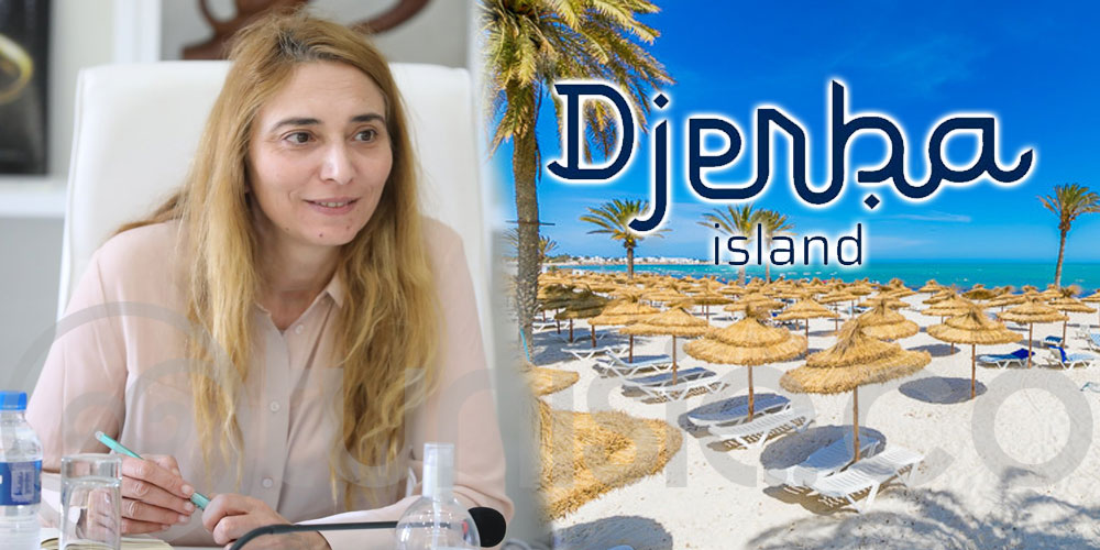 نحو استكمال ملف تسجيل جزيرة جربة على لائحة التراث العالمي لليونسكو