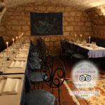 Tripadvisor décerne l'excellence au restaurant Le Méditerranée Les Saveurs de Djerba