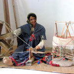 Musée des arts et traditions populaires de Djerba