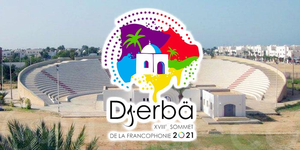 Sommet de la Francophonie : Djerba s'embellit pour novembre