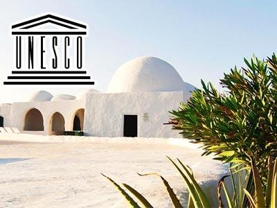 Un nouveau pas vers l'inscription de l'île de Djerba au patrimoine mondial de l'UNESCO