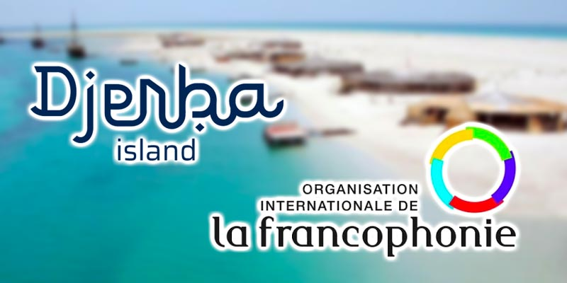 Le Sommet de la Francophonie se déroulera à Djerba en 2021