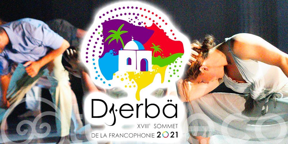 Sommet de la francophonie 2021 : Appel à candidatures pour la Scène jeunes talents de la francophonie