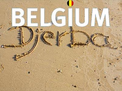 La Belgique lève l'interdiction de voyages sur l'Ile de Djerba