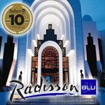 Le Radisson Blu Palace Resort & Thalasso Djerba souffle sa 10ème bougie