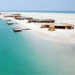 Un séjour d'aventure et d'exploration de l'île de Djerba à partir de mercredi 12 août