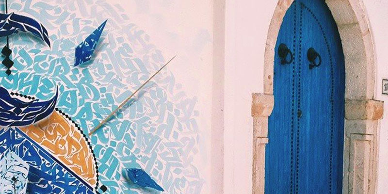 30 photos qui vous donneront envie de visiter Djerba