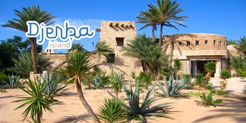 Djerba: Lancement prochain d'une application mobile pour la promotion de l'île