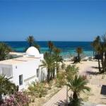Découvrez Djerba à travers 5 de ses musées et monuments