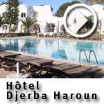 Des hôtels couleurs locales : un projet ambitieux qui met en exergue l'offre touristique locale