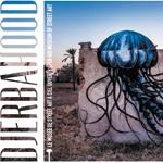 'Djerbahood: Le Livre' remporte le 1er prix Méditerranée du livre d'Art