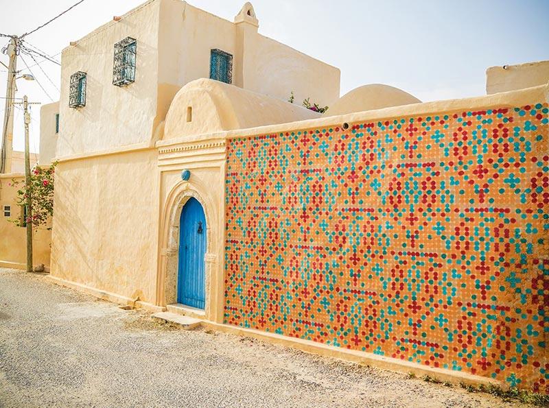 djerbahood-streetart-140818-03.jpg