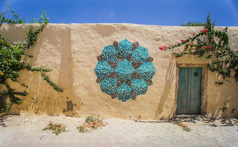 djerbahood-streetart-140818-04.jpg