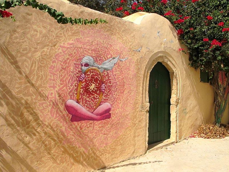 djerbahood-streetart-140818-05.JPG