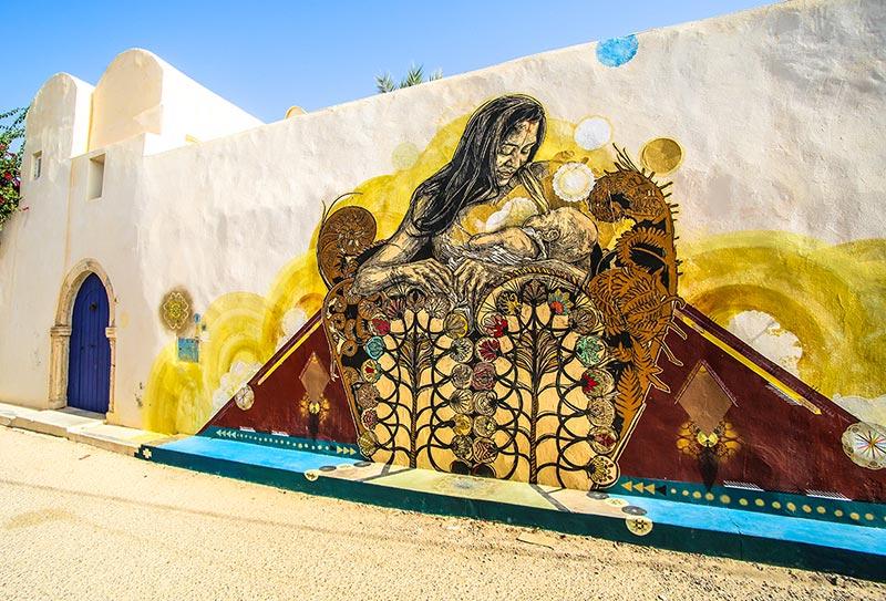 djerbahood-streetart-140818-06.jpg