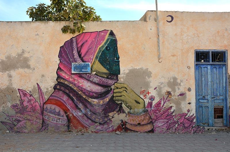 djerbahood-streetart-140818-08.jpg