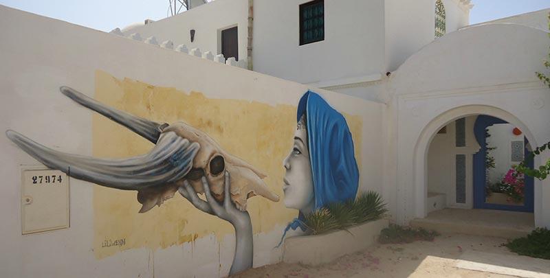 djerbahood-streetart-140818-09.jpg