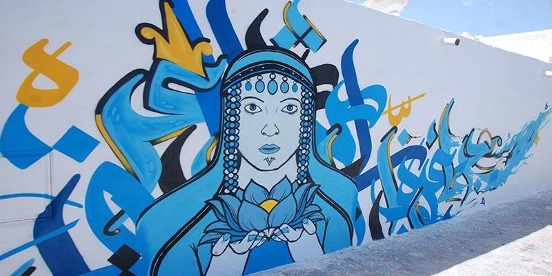 djerbahood-streetart-140818-1.jpg
