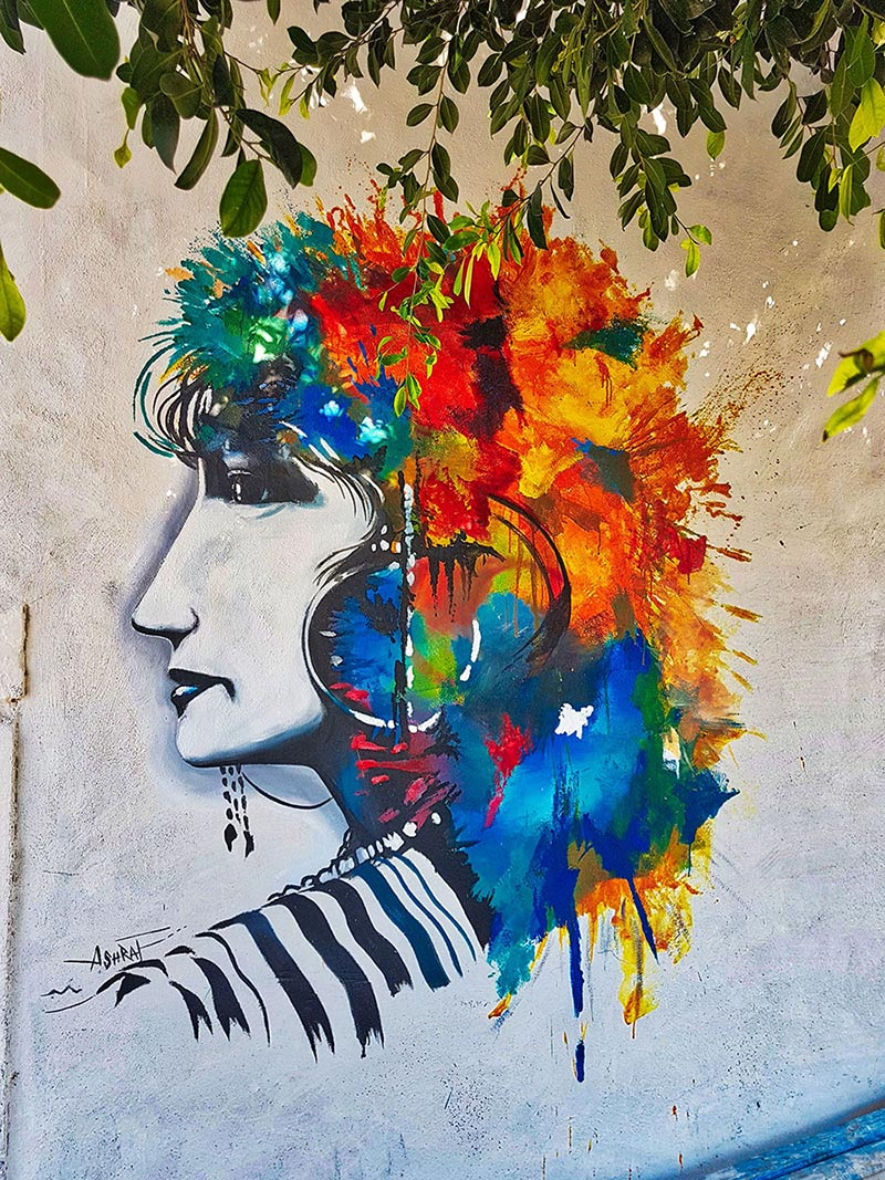 djerbahood-streetart-140818-10.jpg