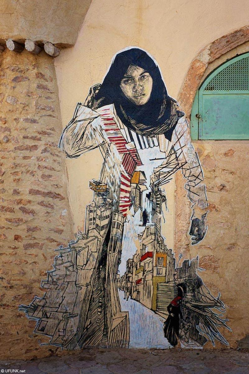 djerbahood-streetart-140818-11.jpg