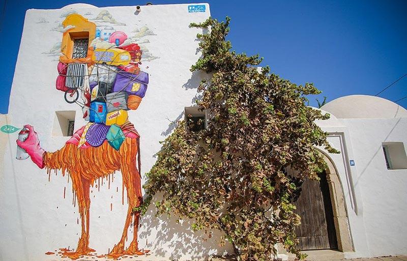 djerbahood-streetart-140818-12.jpg
