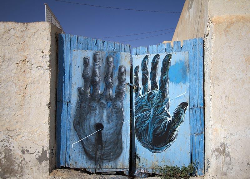 djerbahood-streetart-140818-13.jpg