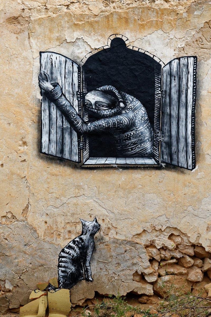 djerbahood-streetart-140818-14.jpg