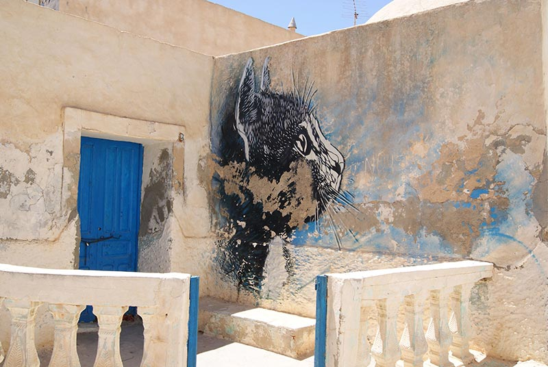 djerbahood-streetart-140818-17.jpg