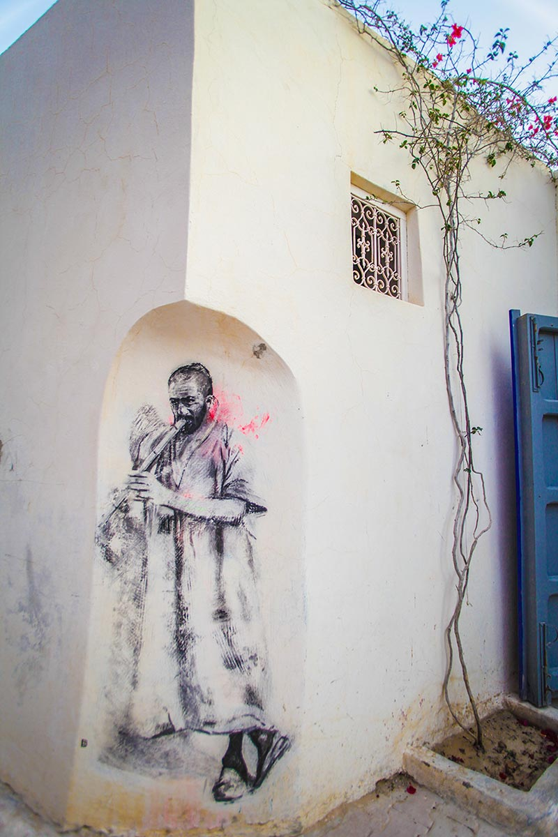 djerbahood-streetart-140818-19.jpg