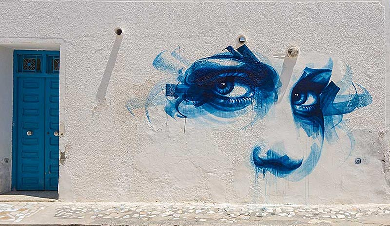djerbahood-streetart-140818-20.jpg