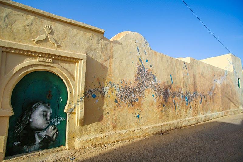 djerbahood-streetart-140818-21.jpg