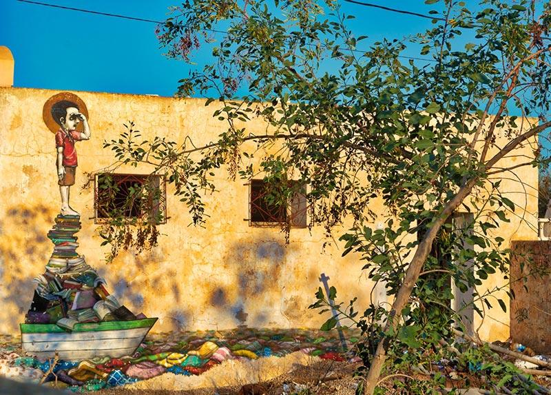 djerbahood-streetart-140818-22.jpg