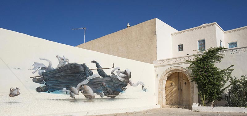 djerbahood-streetart-140818-23.jpg
