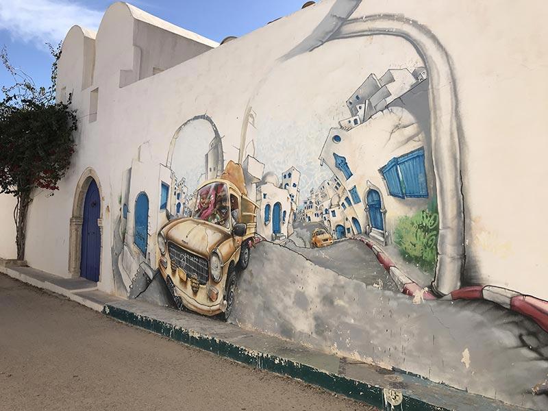 djerbahood-streetart-140818-25.jpg