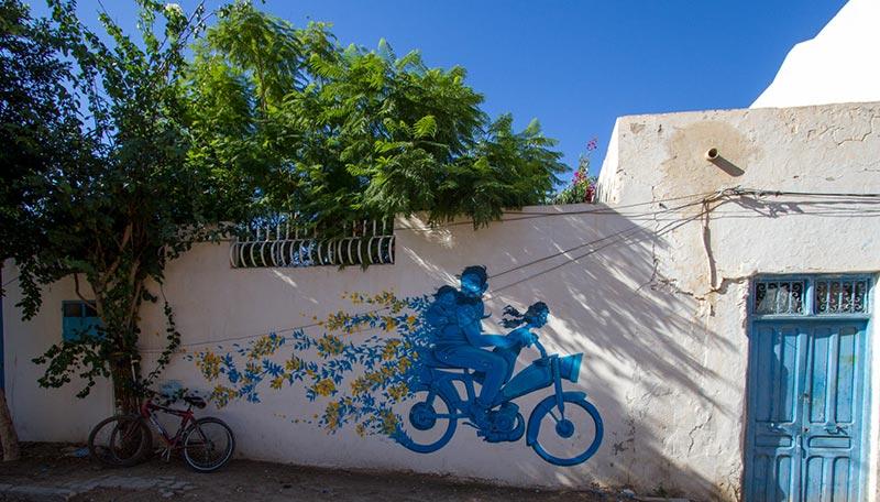 djerbahood-streetart-140818-26.jpg