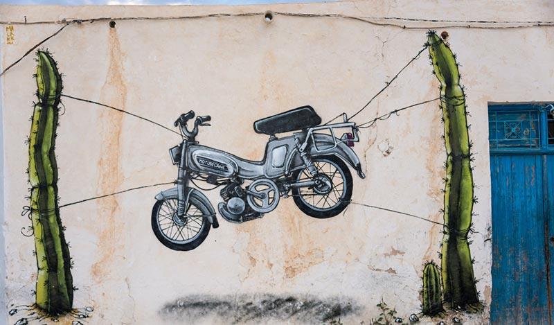 djerbahood-streetart-140818-27.jpg