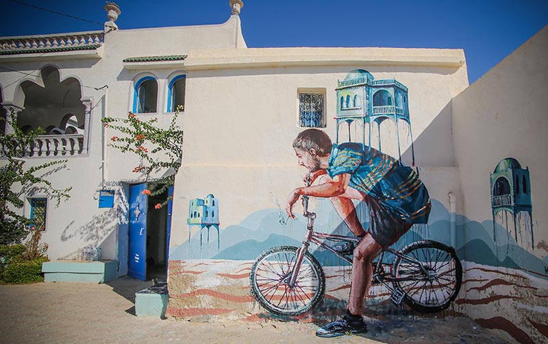 djerbahood-streetart-140818-29.jpg