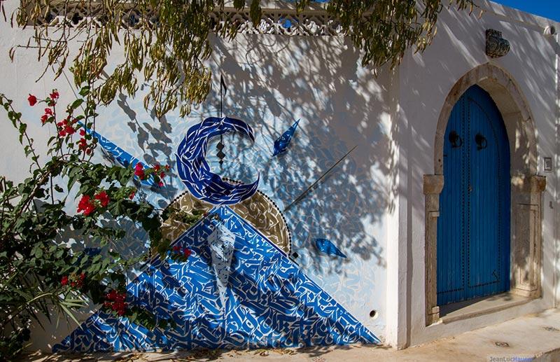 djerbahood-streetart-140818-31.jpg