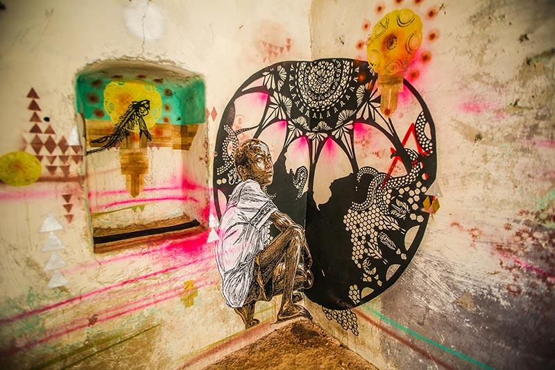 djerbahood-streetart-140818-32.jpg