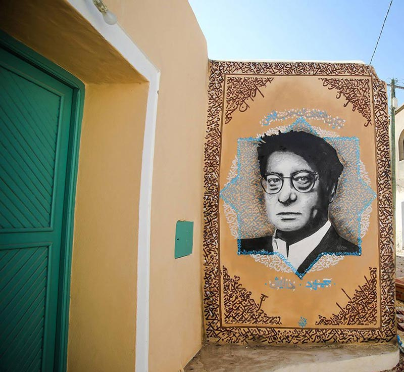 djerbahood-streetart-140818-33.jpg