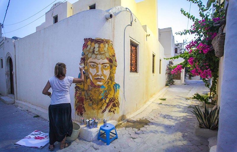 djerbahood-streetart-140818-35.jpg