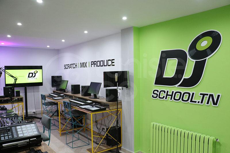 djschool-271017-2.jpg