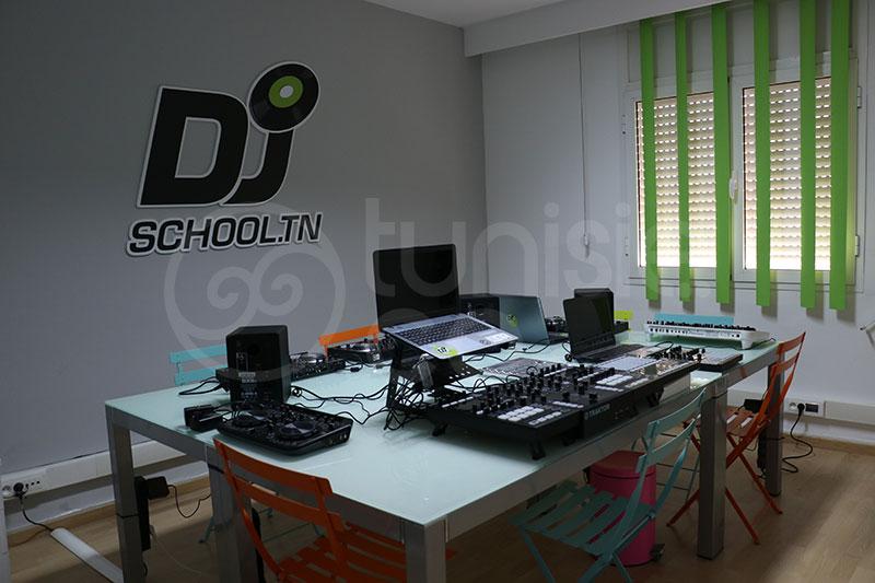 djschool-271017-5.jpg