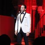 En photos : Soirée Opéra avec le ténor Hassen Doss à l´Acropolium de Carthage