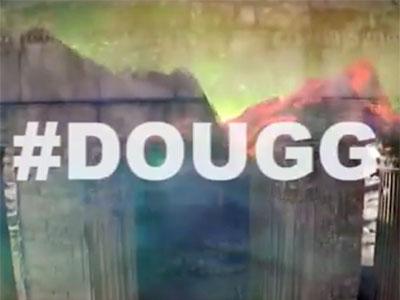 En vidéo : Sound Of Stones le Dougg Dougg à Dougga les 29 et 30 Avril