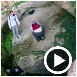 En vidéo : Dougga et Djebba comme vous ne les avez jamais vus ...