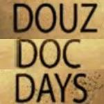 Douz Doc Days : Des caravanes documentaires du 22 au 25 décembre