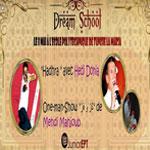 Dream School le 8 Mai à l'Ecole Polytechnique de Tunisie