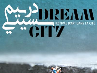 C'est parti pour Dream City